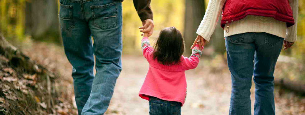 1321264580-ouders-met-kind